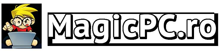 MagicPC.ro